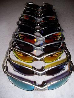 ea1bb1ffc 33 Best the definitive OAKLEY images | Oakley Sunglasses, Glasses ...