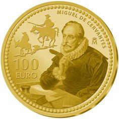http://www.filatelialopez.com/moneda-2013-miguel-cervantes-100-euros-oro-p-14730.html