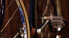 Blue Bloods, Golf Clubs, Cycling, Chrome, Biking, Bicycling, Ride A Bike