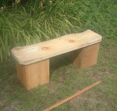 The Sitting Bench Sitting Bench, Outdoor Furniture, Outdoor Decor, Scenery, Poetry, Home Decor, Decoration Home, Landscape, Room Decor