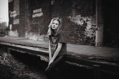 Rock'n'Rose by Alexander Kuzmin on 500px