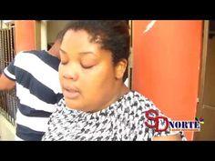 Vídeo: Tragedia!!! Hombre mata a balazos a su concubina y luego se suici...