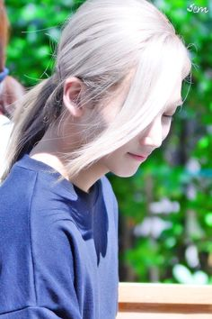Jeonghan T_T such an angelll~