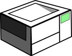 Las impresoras láser ganan terreno en el hogar  No corren buenos tiempos para las impresoras de inyección de tinta en el ámbito doméstico. O podría decirse que los consumidores han dado el salto a la tecnología láser en el último año. Es lo que se desprende de un reciente informe llevado a cabo por la consultoría GFK.