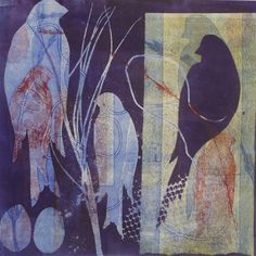 Bower13_Monotype_SandraPearce.jpg Photo: This Photo was uploaded by sandy_p09. Find other Bower13_Monotype_SandraPearce.jpg pictures and photos or uploa...