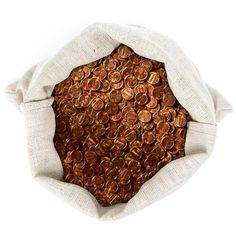 Money Metals Exchange offers copper pennies for sale at the lowest price of copper per pound. Buy U. pennies minted prior to 1983 at prices close to melt value. Garbage Dumpster, Pound Money, Valuable Pennies, Gold Eagle Coins, Coin Prices, Copper Penny, Bullion Coins, Coin Collecting, Vestidos