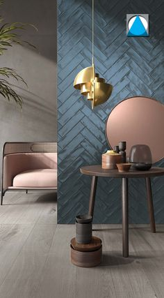 Stylish Color Scheme for Your Bathroom - Home to Z Rustic Home Design, White Bathroom, Bathroom Inspiration, Wall Lights, New Homes, Table Lamp, House Design, Living Room, Courtyards