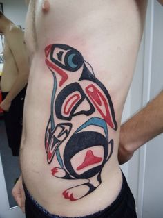 Native American Tattoos Tatoo Native American Tattoos Bull S Native | Best Home Decorators