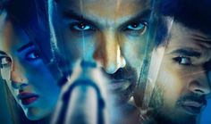 Force 2 Full Movie Download HD 720p DVDrip Torrent