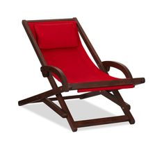 Summer in Colour - Crimson Comfort Outdoor Chairs, Outdoor Furniture, Outdoor Decor, Minimalism, Colour, Summer, Home Decor, Color, Summer Time
