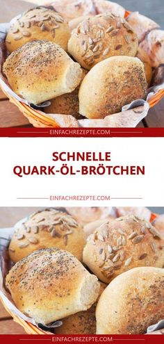 Schnelle Quark-Öl-Brötchen 😍 😍 😍 The Effective Pictures We Offer You About crab Meat Recipes A quality picture can tell you many things. Quick Hamburger, Dinner Ideas Hamburger Meat, Hamburger Meat Recipes Ground, Crab Meat Recipes, Meat Recipes For Dinner, Healthy Meat Recipes, Sausage Recipes, Easy Chicken Recipes, Mexican Food Recipes