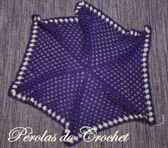 perolasdocrochet@hotmail.com blusa de croche, moda croche, bebe croche Renata Vieira Pena