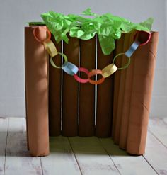 Make a Model Sukkah - Crafts & Coloring Pages - Jewish Kids
