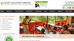 After examining hundreds of volunteering projects offered by scores of organizations, our research team has handpicked 15 top low cost volunteer opportunities in Cambodia. These organizations stand out as the best and reputed volunteer opportunities providers based on their affordability, reliability and reviews.