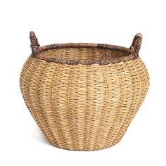 V shape basket-YARGICI