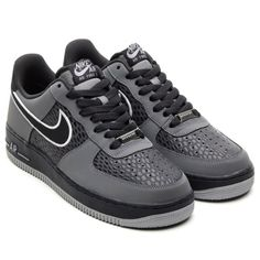 Nike Air Force 1 – January 2014 Releases   Dont Question Kings