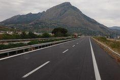 Moje wielkie małe podróże: Sycylia (cz. V.) Palermo i Monreale
