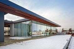 BNA 2014, Rijssen villa  (Reitsema &Partners)