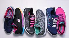 5faf8935e810 Office Shoes Hungary · Sportcipő · Az egyéni Skechers modellek most akár  -60%-kal olcsóbban a tiéd lehetnek!