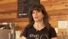 Ice Cream Shop Owner Defends Creating Flavor for Planned Parenthood Abortion Biz | LifeNews.com Boycott!