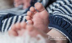 #barfuss #babyfüsse #babyshooting