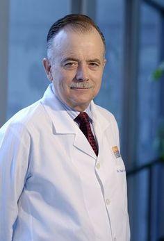 """""""Los factores desencadenantes de la Fibromialgia"""" Este Resumen Informativo de la Fibromialgia es una forma de divulgar la Fibromialgia, basada en la investigación y práctica del Dr. Manuel Martínez…"""
