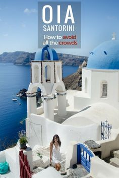Santorini Greece the Ultimate Guide to a Tourist Free Trip Santorini Greece the Ultimate Guide to a Tourist Free Trip <!-- Begin Yuzo --><!-- without result -->Related Post Travel Diary: Greece Honeymoon to Santorini &. Surround a Boring Mirror with Wo Santorini Honeymoon, Greece Honeymoon, Oia Santorini, Mykonos Greece, Crete Greece, Athens Greece, Mexico Honeymoon, Voyage Europe, Europe Travel Guide