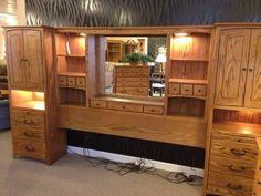 Gorgeous Blackhawk Bedroom Furniture Image Inspirations