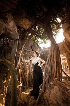 La Fatte Bridal Studio 法蝶婚紗會館 – Taiwan Pre-Wedding Photography   FAQ