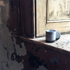 @makersandbrothers photo of The Breakfast Collection espresso cup. Batch #2 currently in production.  #handmade #ceramics #madeinlondon #artisan #espresso #coffee #cup #design #interiors