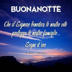 Risultati Immagini Per Buona Notte Gesù Pinterest Good Night
