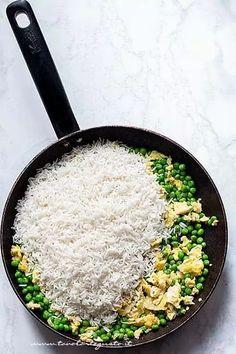 Fall Recipes, Asian Recipes, Ethnic Recipes, Antipasto, Cooking Time, Cooking Recipes, No Salt Recipes, Oriental, Food Goals