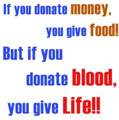 Google Image Result for http://3.bp.blogspot.com/-AyxnnRcOnfA/TmxSSwvVFKI/AAAAAAAAAGY/5DP7quePRpU/s320/blood_donation.gif