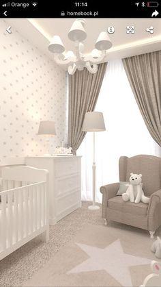 Bébé SMM Bébé - Sexy Mama Maternity - Nursery Room Ideas and Decor manualidades meninas room design boy