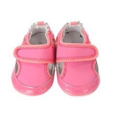 Wendy Baby Shoes | Robeez