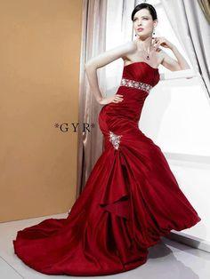 Rojo...