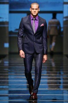 #Menswear Carducci-Men #Moda