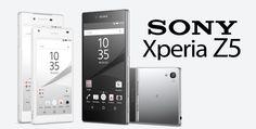 Sony Xperia Z5 perjudicado con la llegada de Android 6.0