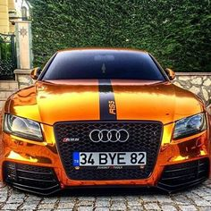Buy Upgrade Your Auto securely online today at a great price. Upgrade Your Auto available today at Only Hubcaps. Audi Rs5, Audi Quattro, Audi A5 Coupe, Audi Sport, Sport Cars, Mercedes, Sexy Cars, Fast Cars, Lamborghini