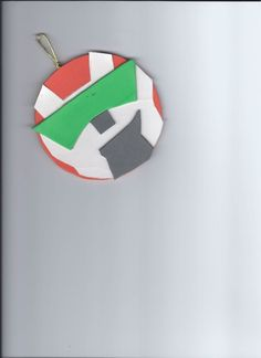 Transformer Rescue Bots Christmas ornaments | Wesley ideas ...