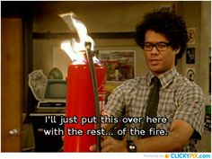 The-IT-Crowd-Quotes-Images-1023 - Clicky Pix