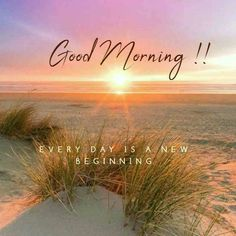 Are you looking for images for good morning motivation?Browse around this site for perfect good morning motivation ideas. These amuzing pictures will brighten your day. Good Morning For Him, Good Morning Handsome, Morning Quotes For Him, Good Morning Images Hd, Good Morning Texts, Good Morning Sunshine, Good Morning Picture, Good Morning Messages, Good Morning Greetings