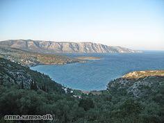 Αρχική σελίδα Samos, Water, Outdoor, Water Water, Outdoors, Outdoor Games, The Great Outdoors, Aqua