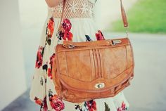 Beautiful style.