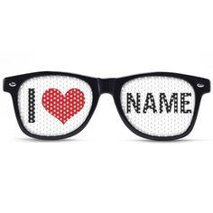 d1b5c822a9 Rhode Island Novelty Blues Brothers Sunglasses (6 Pack) Black ...