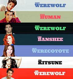 Image uploaded by mikellla. Find images and videos about teen wolf, tyler posey and scott mccall on We Heart It - the app to get lost in what you love. Stiles Teen Wolf, Teen Wolf Mtv, Teen Wolf Boys, Teen Wolf Dylan, Teen Wolf Cast, Dylan O'brien, Stiles Derek, Teen Wolf Memes, Teen Wolf Quotes