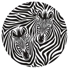 Trendy Zebra Print Black And White Pattern Letterhead Custom Office Retirement Arte Zebra, Zebra Art, Zebra Decor, Zebra Drawing, Zebra Illustration, Quilt Festival, Black And White Abstract, Black White, Monochrom