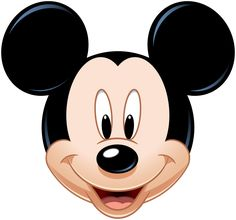 mickey mouse - Pesquisa Google