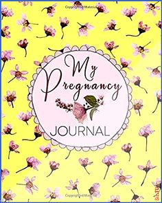 My Pregnancy Journal: Best Pregnancy Planner Journal For The Expecting Mom-To-Be. Workbook And Journal With Prompts Worksheets, To-Do Lists and . Pregnancy Gift Ideas (The Pregnancy Journal) Pregnancy Planner, Pregnancy Journal, Pregnancy Pillow, Pregnancy Gifts, Pregnancy Clothes, Pregnancy Fashion, Book Journal, Planner Journal, 3rd Trimester