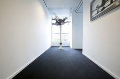 Best tapijt martijn de wit vloeren images